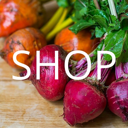 Shop on Happy & Healthy
