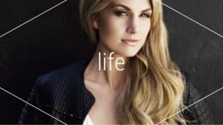 Life Blog Posts